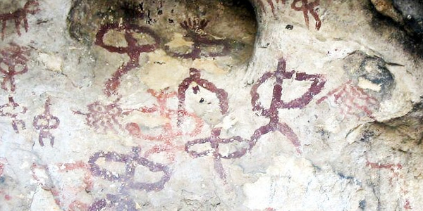 cave-neolithic-people-paintings